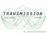 137_transmissionlogo.jpg