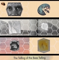 161_th-114telling-of-the-bees-image.jpg